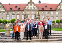 06 Weikersheim (45)