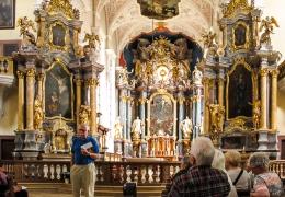 09 Gerlachsheim (12)