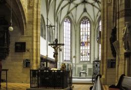 02-Stiftskirche-St.-Amandus-1