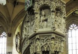 02-Stiftskirche-St.-Amandus-10