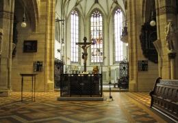 02-Stiftskirche-St.-Amandus-12