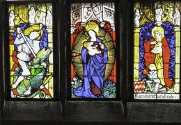 02-Stiftskirche-St.-Amandus-13