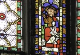 02-Stiftskirche-St.-Amandus-15