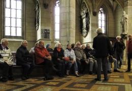 02-Stiftskirche-St.-Amandus-2