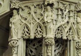 02-Stiftskirche-St.-Amandus-9