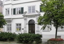 04-StdRg-EhingenIMG_0069-15
