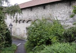 04-StdRg-EhingenIMG_0069-2